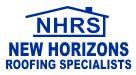 nhrs-roofing-logo