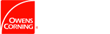 owens_corning_preferred_contractor
